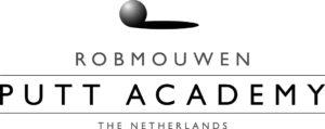 Rob Mouwen Putt Academy